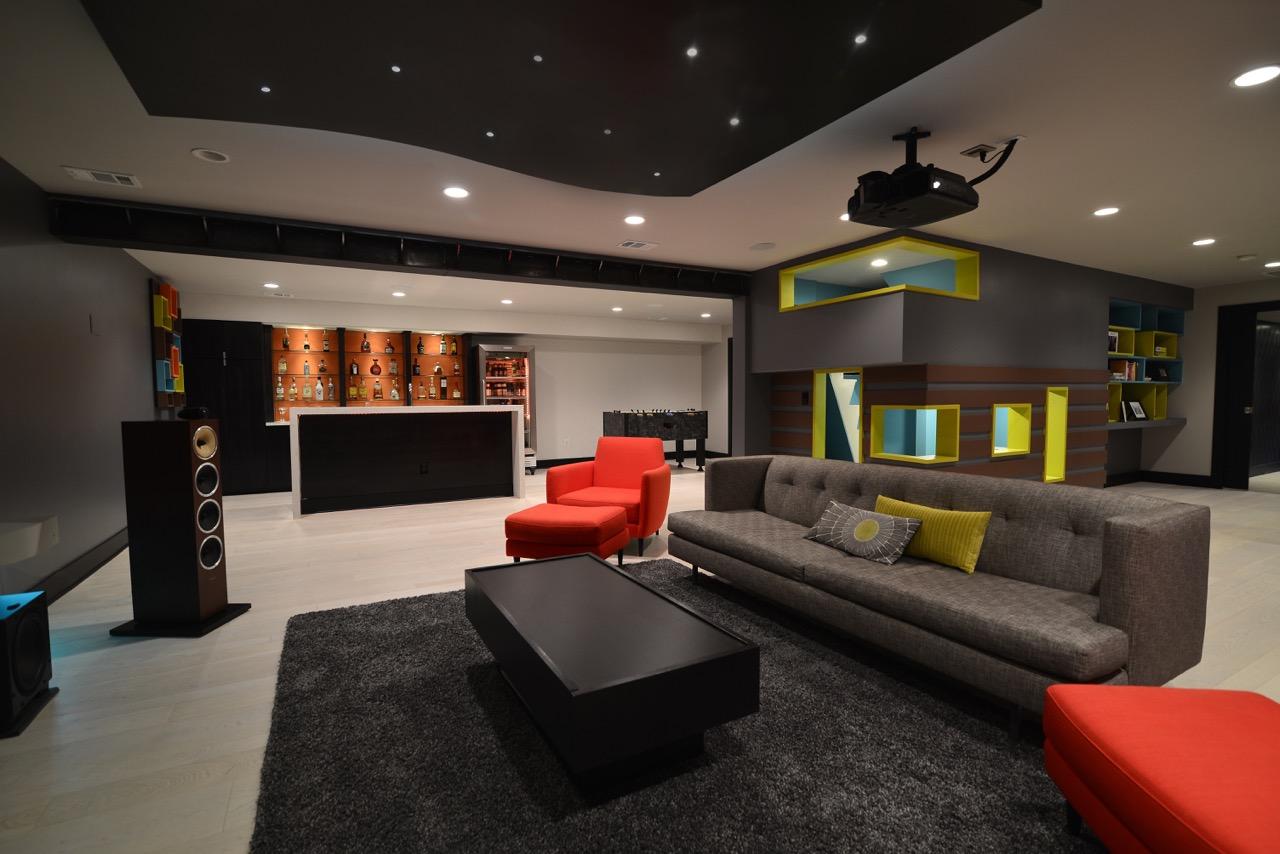 basement5