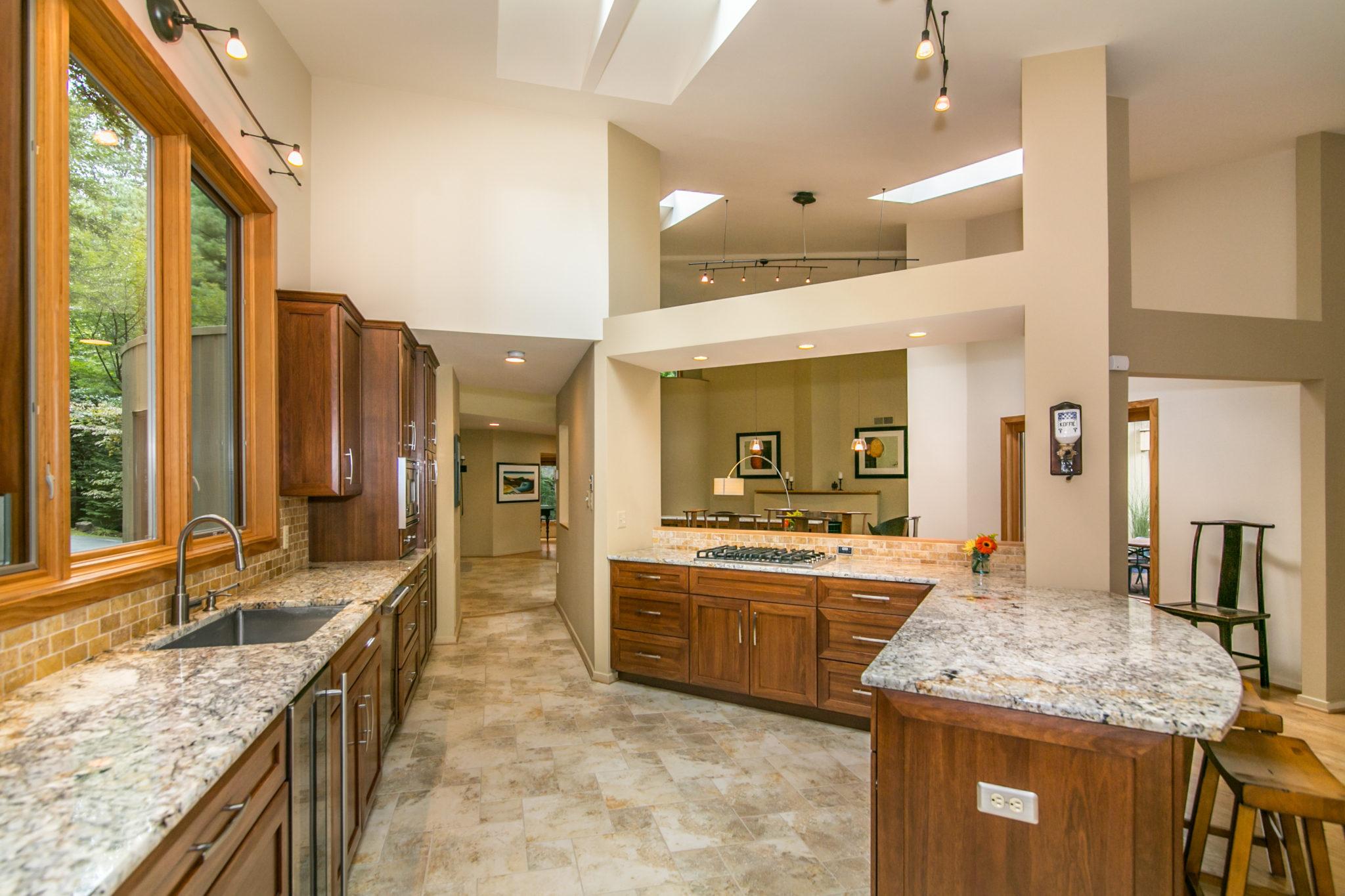 kitchen1j